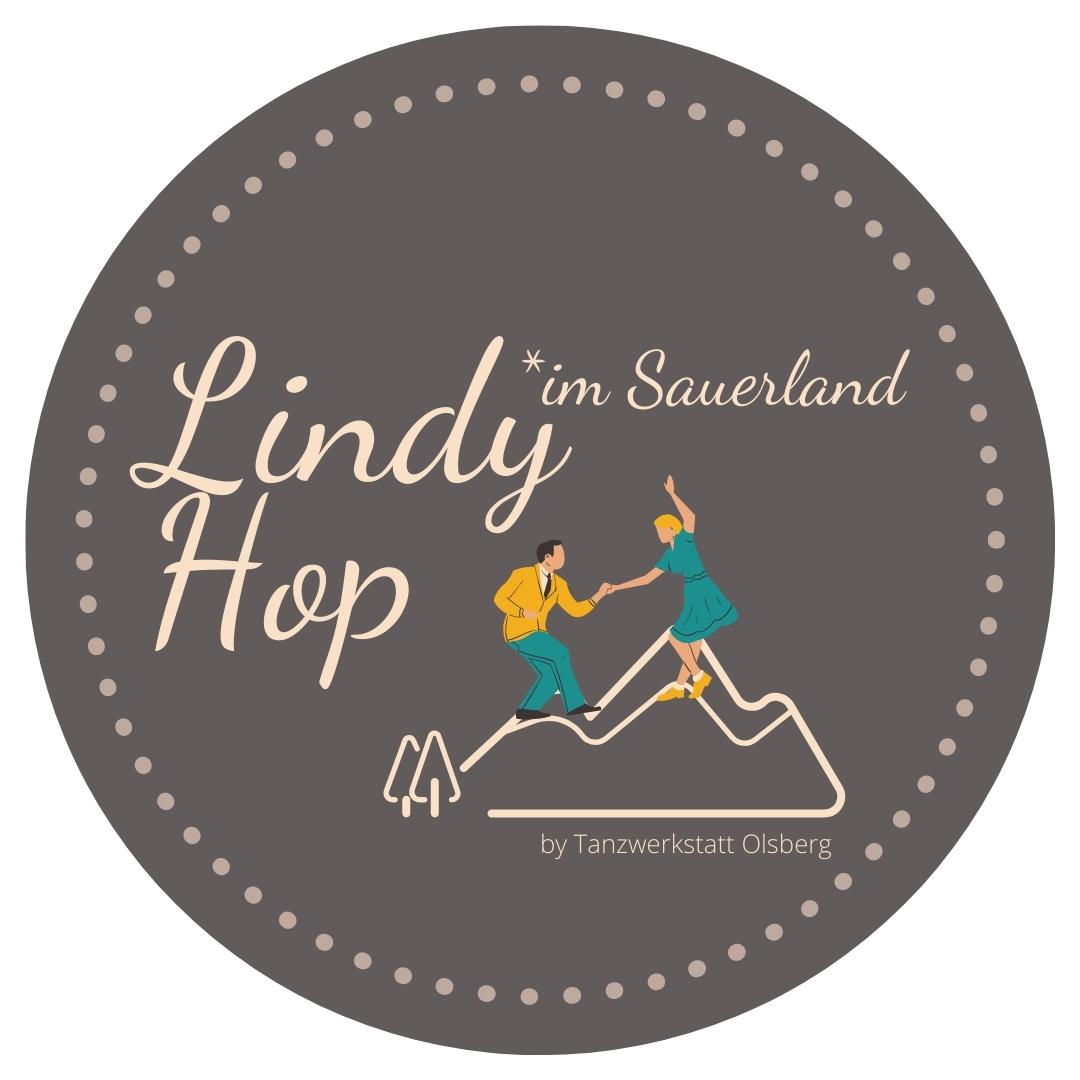 Lindy hop Sauerland