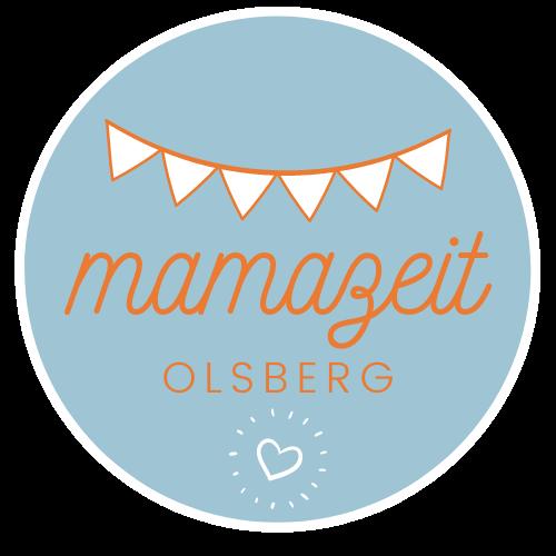 Wohlfühlzuhause Tanz und mehr Mamazeit Olsberg Tanzwerkstatt