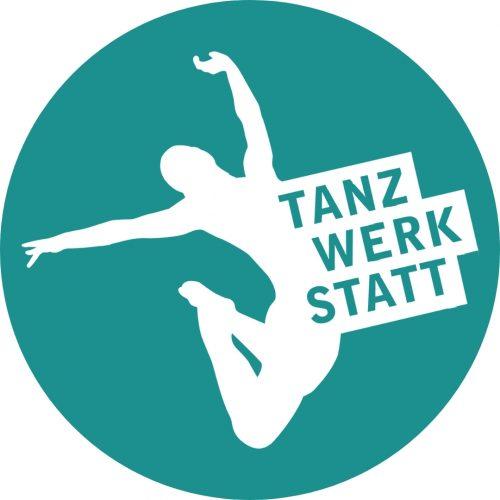 www.tanzwerkstatt-olsberg.de